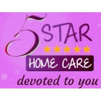 Americare Homecare of Oregon, LLC - Portland, OR 97231 - (503) 621-9238   ShowMeLocal.com
