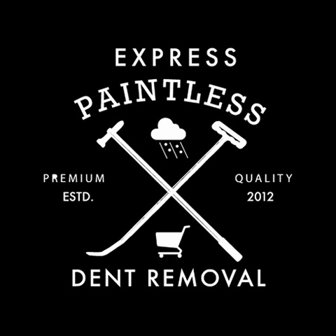 Express Paintless Dent Removal - San Marcos, TX 78666 - (512)749-4228 | ShowMeLocal.com
