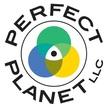 Perfect Planet LLC image 0