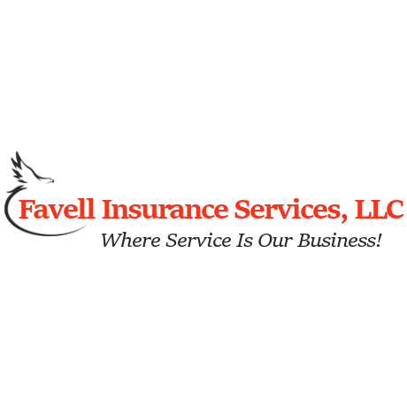 Favell Insurance Services