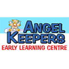 Angel Keepers Early Learning Centre in Summerside