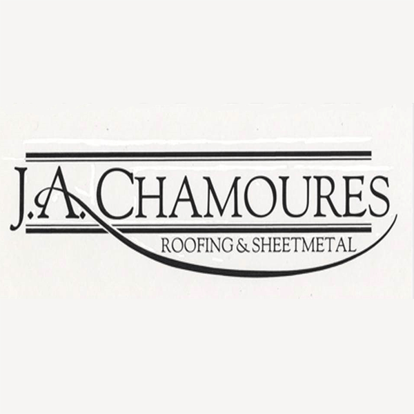 Chamoures, J Roofing & Sheet Metal