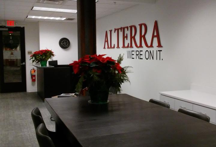 Alterra Real Estate Advisors image 3