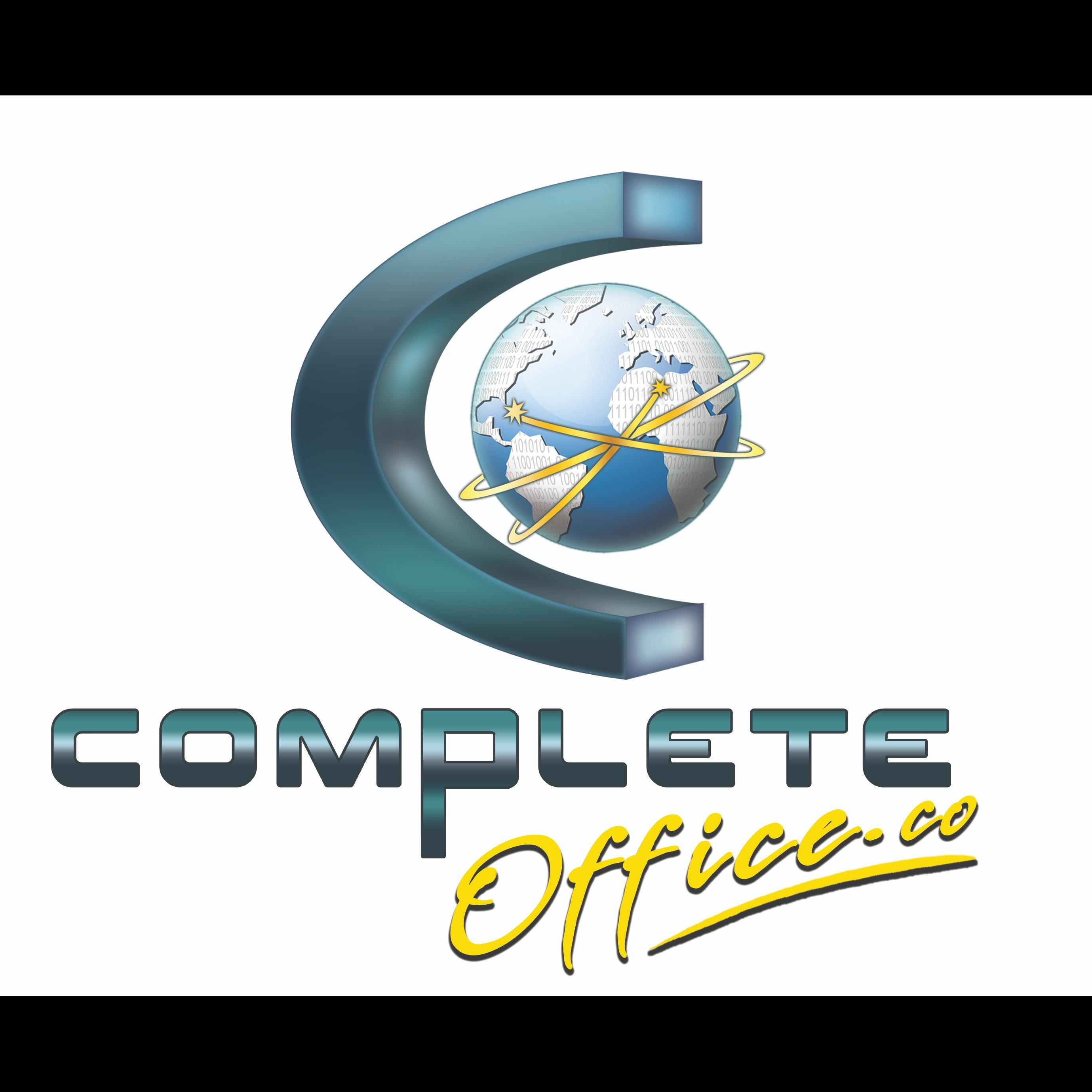 CompleteOffice.Co