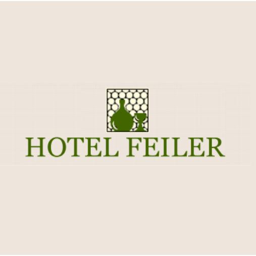 Hotel Feiler Restaurants Wiesenttal Deutschland Tel
