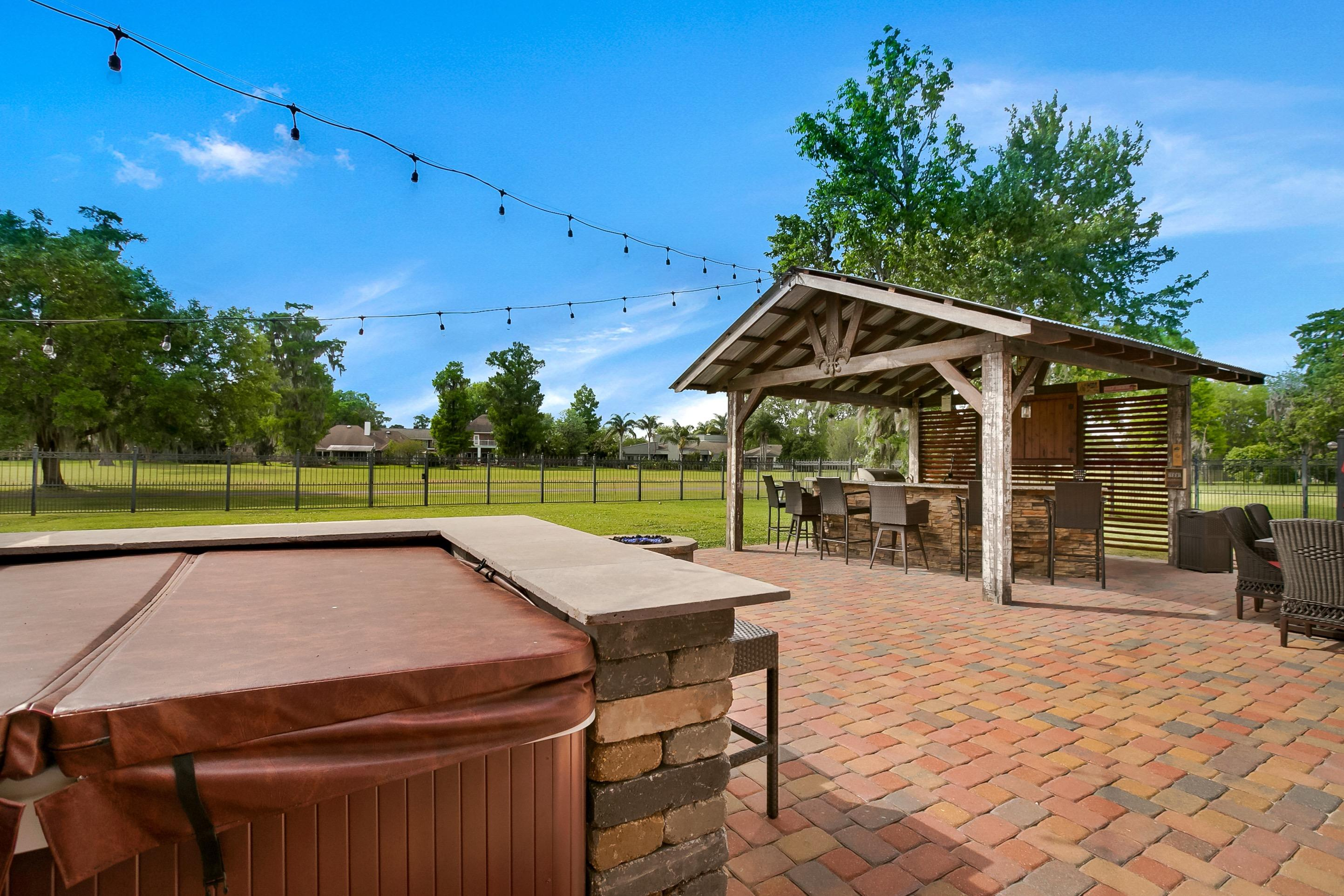 Custom Outdoor Concepts image 6