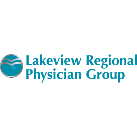 Lakeview Regional Physician Group