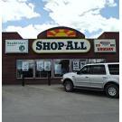Shop-All Family Pharmacy