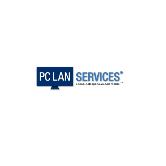 PC Lan Services