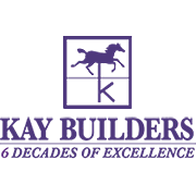 Kay Builders, Inc. image 3