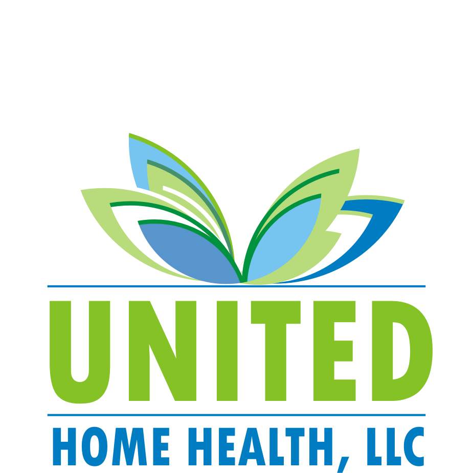 United Home Health, LLC