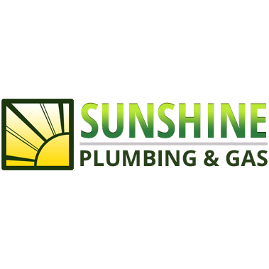 Sunshine Plumbing and Gas Gainesville