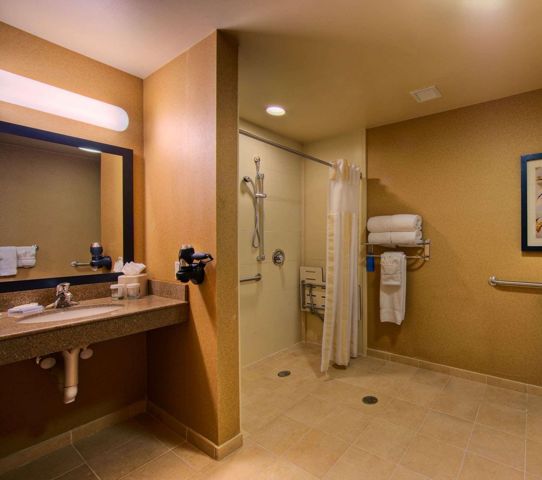Hilton Garden Inn DFW North Grapevine image 30