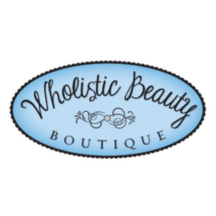 Wholistic Beauty Supply