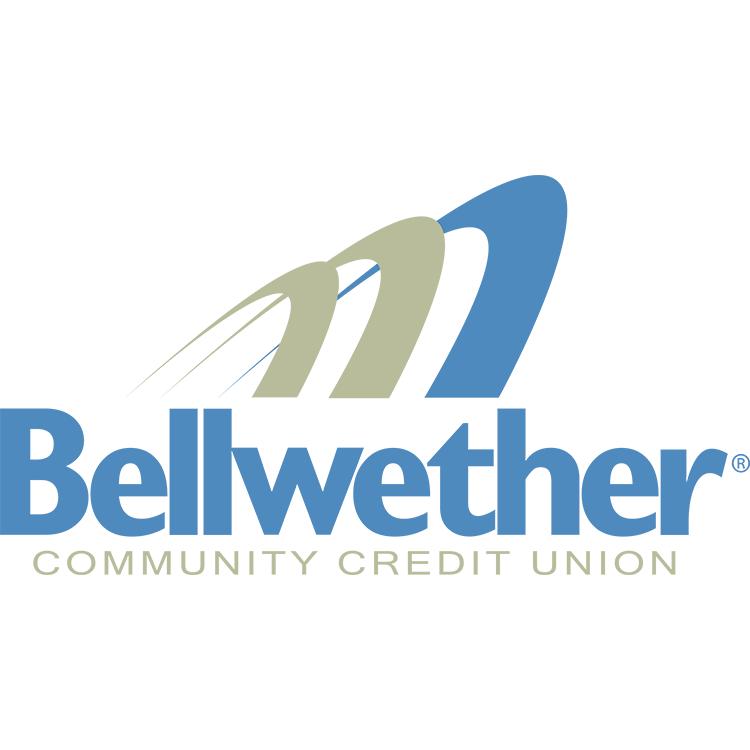 Bellwether Community Credit Union image 0