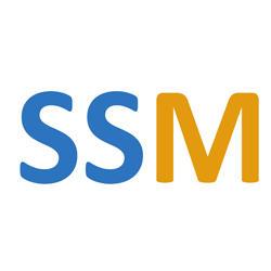 Sys Smart Marketing