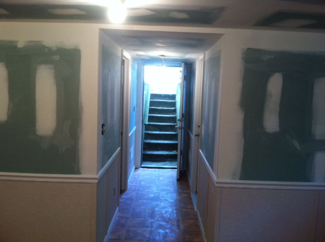 Healthy Basement Systems image 2