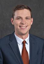 Edward Jones - Financial Advisor: Grant D Stone image 0