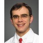 David A. Kaminsky, MD