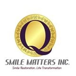 Smile Matters Inc image 2