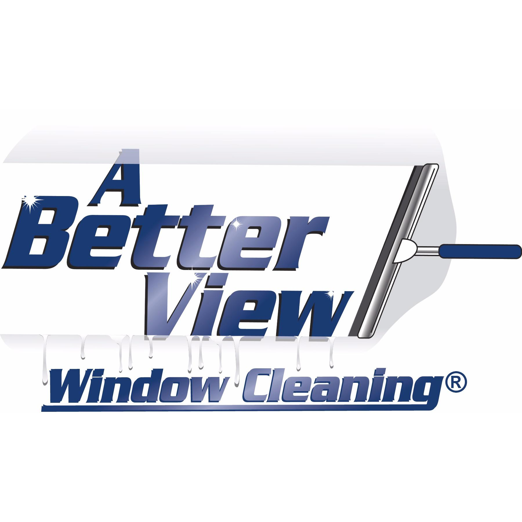 A Better View Window Cleaning