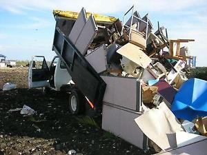 South Florida Junk & Debris Removal image 3