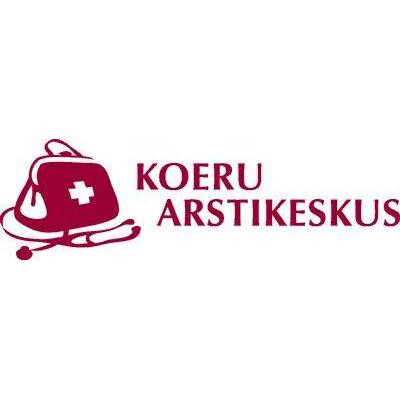 Koeru Arstikeskus OÜ