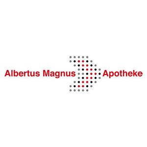 Albertus Magnus Apotheke