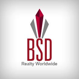 BSD Realty World Wide, Inc.