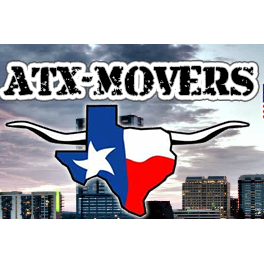 ATX Movers