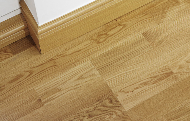 Pt flooring scotland ltd flooring services in glasgow for Hardwood floors glasgow