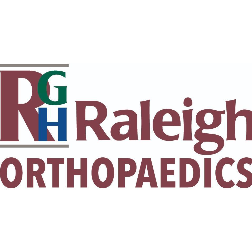 Raleigh Orthopaedics image 0
