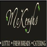 Mckeoghs Foodmarket