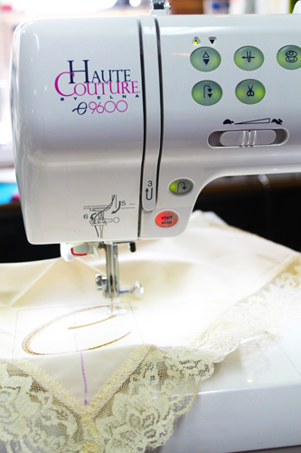 embroidery machine dealers near me