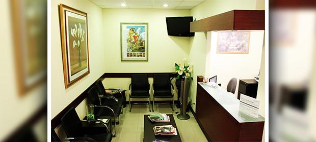 Urotest Centro de Diagnóstico y Tratamiento Urológico : Urologos Guatemala