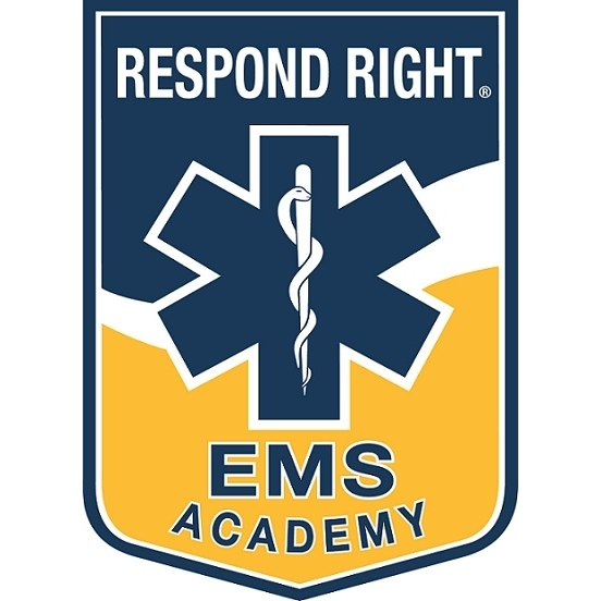 Respond Right EMS Academy