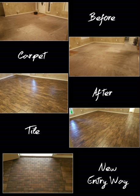 Gowdy Flooring image 2