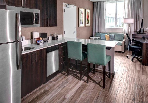 Residence Inn by Marriott Miami Beach Surfside image 5