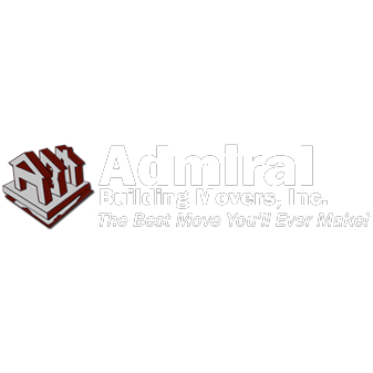 Admiral Building Movers image 0
