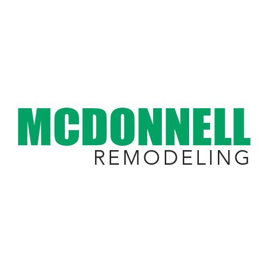 McDonnell Remodeling