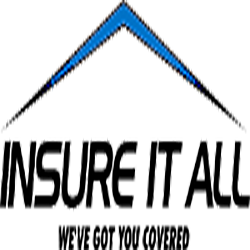 Insure It All image 0