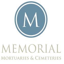 Memorial Mortuaries & Cemeteries