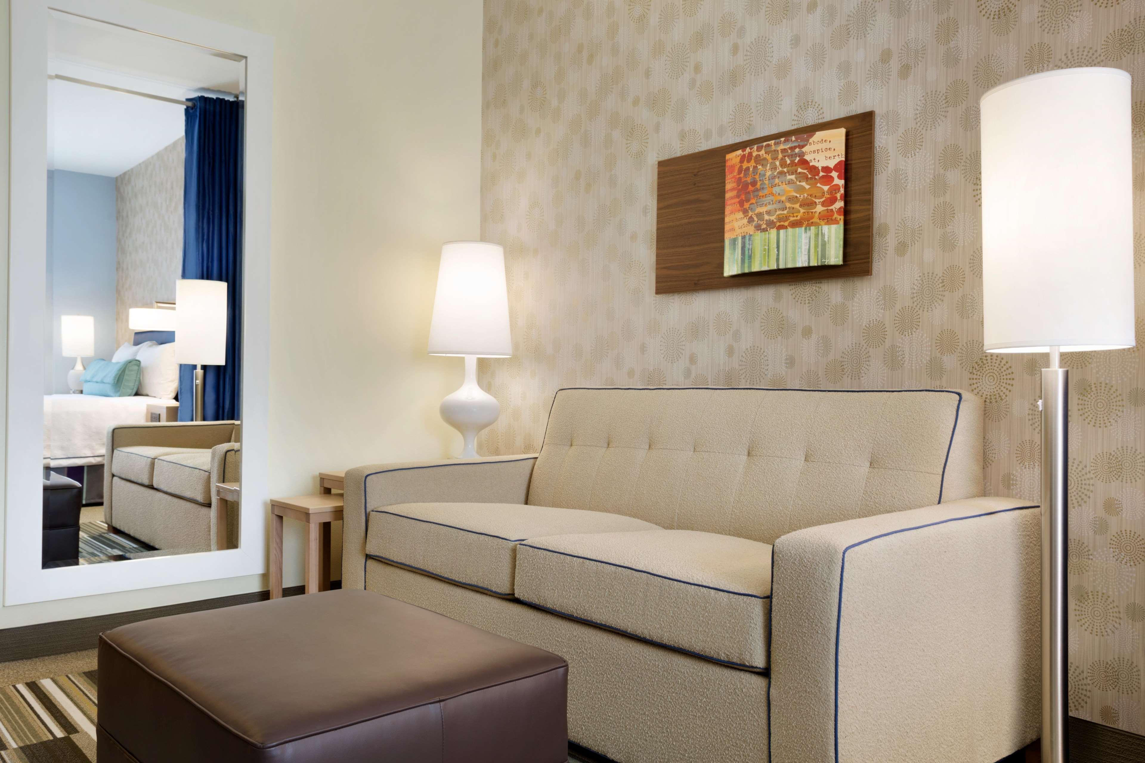 Home2 Suites by Hilton McAllen image 33