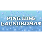 Pinehill Laundromat in North Bay