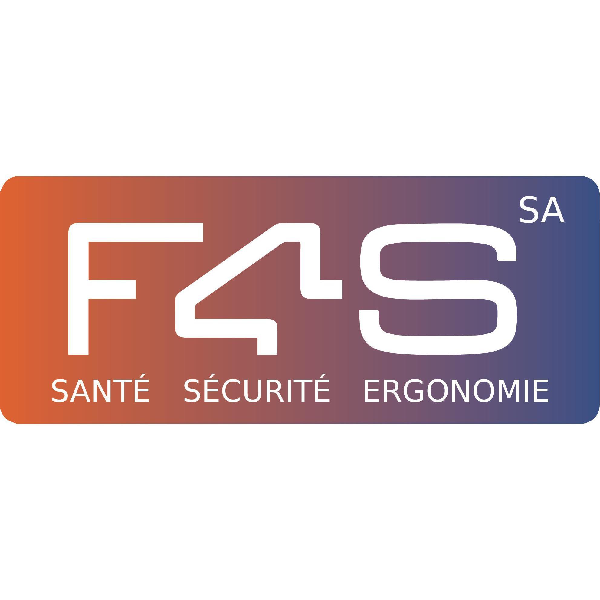F4S SA