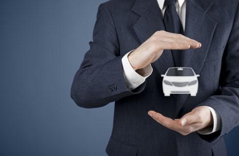 Oliveira Insurance Agency image 4