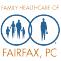 Family Healthcare of Fairfax, PC image 0