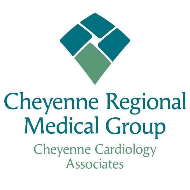 Muhammad Khan, MD - Cheyenne Cardiology Associates