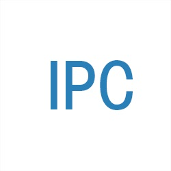 Integrity Pharmacy Consultants, LLC.