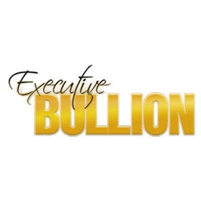 Executive Bullion